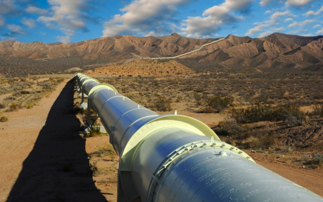 Commission Approves Hauling Route For Keystone XL Pipeline